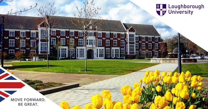 loughborough,university,news